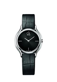 Calvin Klein - Women's Watch Half Price #fashion #calvinklein #watches