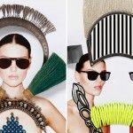 Sass__Bide_ladysaint_spring_summer_2013_eyewear_collection8