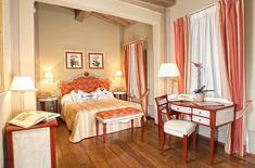 tuscan style on pinterest tuscan bedroom tuscan colors and tuscan