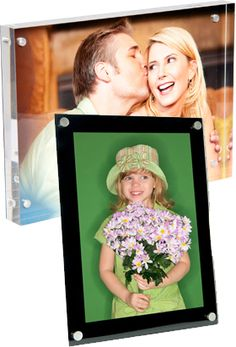 Why not display your images in a high quality Magnetic Acrylic Panel. Call Us: 01564 774903