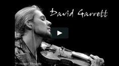 """Este es """"Olli Dittrich & David Garrett"""" de Violeczki en Vimeo; el punto de encuentro entre los videos de alta calidad y sus fanáticos."""
