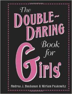 Stocking Stuffer Ideas for Teens - Teen Girls