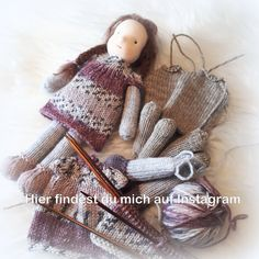 Mein Fachwerkhäuschen You are in the right place about lochmuster sitricken herz Here we offer you t Geo Bag, Most Beautiful Pictures, More Fun, Presents, Photo And Video, Spur, Instagram, Videos, Baby Hat Knit