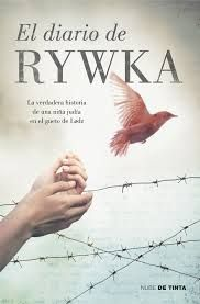 Buy El diario de Rywka Lipszyc by Rywka Lipszyc and Read this Book on Kobo's Free Apps. Discover Kobo's Vast Collection of Ebooks and Audiobooks Today - Over 4 Million Titles! I Love Reading, Love Book, This Book, Books To Read, My Books, Holocaust Books, World Movies, School Notebooks, Beautiful Book Covers