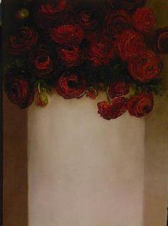 Wilma du Toit Art Work, Painting, Beautiful, Work Of Art, Painting Art, Art Pieces, Paintings