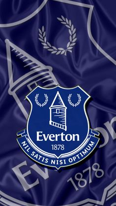 Everton Fc Wallpaper, Everton Badge, Ss Lazio, Goodison Park, Hot Blue, James Rodriguez, Football Boots, Picture Wall, Birthday Cards