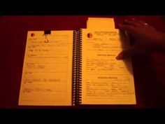 http://partyplandivas.com/shoppe/diva-success-system-planner/ Check out the #1 best tool for all Direct Sales Home Party Plan Consultants!  The Diva Success System Planner includes everything you need to keep your business organized and on track right at the tips of your fingers!  Includes monthly pages, weekly pages, Hostess profiles, Recruitin...