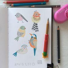 anaislee_bird