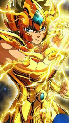 All Anime, Manga Anime, Knights Of The Zodiac, Lego Knights, Indonesian Art, Lion, Dragon Ball Gt, Manga Games, Manga Comics