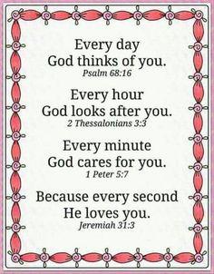 Jesus is my Rock Prayer Scriptures, Prayer Quotes, Scripture Verses, Bible Verses Quotes, Faith Quotes, Healing Scriptures, Heart Quotes, Gratitude Quotes, Biblical Quotes
