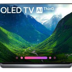 27 Electronics Laptops Dell Toshiba Hp Ideas Electronics Toshiba New Ipad Pro