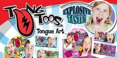 Tung Toos coming to the UK