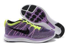 http://www.jordannew.com/nike-flyknit-lunar-1-mens-purple-green-running-shoes-super-deals.html NIKE FLYKNIT LUNAR 1 MENS PURPLE GREEN RUNNING SHOES SUPER DEALS Only $47.05 , Free Shipping!