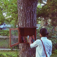 Confessions of a Compulsive Reader : Photo