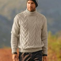 Turtleneck Sweaters‏ for Boys, yes please!!!!!!