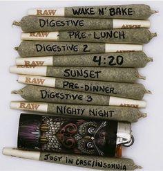 Buy Marijuana Online I Buy Weed and Cannabis Oil Online