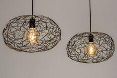Ceiling Lights, Lighting, Pendant, Modern, Home Decor, Homemade Home Decor, Ceiling Light Fixtures, Trailers, Ceiling Lamp