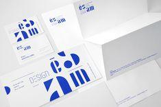 Web Design, Book Design, Graphic Design, Typography Logo, Logo Branding, Identity Design, Visual Identity, Munier, Corporate Design