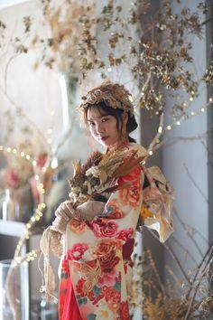 Japanese Kimono, Game Of Thrones Characters, Princess Zelda, Kimonos