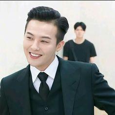 Marry me ??? G Dragon Cute, G Dragon Top, G Dragon Style, Seungri, Gong Yoo, Bigbang Wallpapers, G Dragon Fashion, Rapper, Vip Bigbang