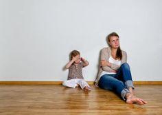 Les erreurs des parents quand les enfants désobéissent - Améliore ta Santé