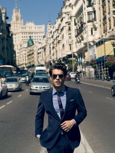 30 Outfit Ideas That'll Make You the Best Dressed Man This Month Photos | GQ