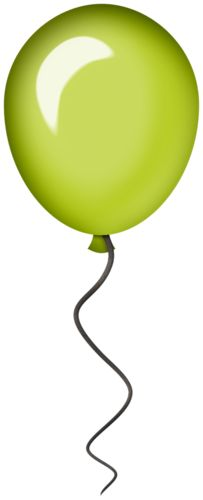 Flergs_CircusMagic_Balloon3.png