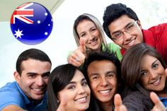 Australian Campuses are geared up to open its doors to new students coming from India.  During 2009,