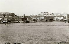 Arsenal de Marinha visto do rio, edu.jpg