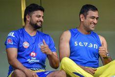 T20 Cricket, Ms Dhoni Photos, International Games, Yuvraj Singh, Match Schedule, Dhoni Wallpapers, Latest Cricket News, Chennai Super Kings, Sushant Singh