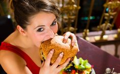 Why Cheat Days Are Important While Dieting