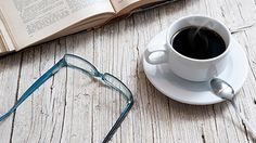 Top 10: libros para emprendedores de 2015