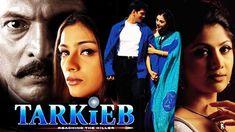 watch and enjoy best songs app Hindi Video Songs Hd, Old Hindi Movie Songs, Indian Movie Songs, Song Hindi, 80s Hit Songs, Indian Video Song, All Hollywood Movie, Old Love Song, Lata Mangeshkar Songs