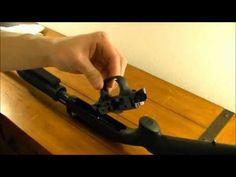 Maverick 88 Disassembly - YouTube Mossberg Maverick 88, Mossberg 500, Ar Build, Shotgun, Firearms, Hand Guns, Knives, Cleaning, Twitter