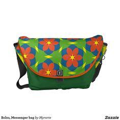 Bolso, Messenger bag, Bolsas Messenger #bolso #bag