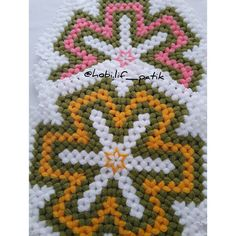Handmade Rugs, Handmade Crafts, Playroom Rug, Handmade Headbands, Handmade Journals, Halloween Cards, Rug Hooking, Kids Rugs, Crochet