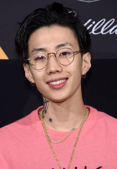Jay Park Photos Photos: Republic Records Celebrates the GRAMMY Awards in Partnership with Cadillac, Ciroc and Barclays Center at Cadillac House - Red Carpet Barclays Center, K Pop, Jaebum, Jay Park Network, Park Jaebeom, Christian Yu, Park Photos, Record Producer, Beautiful Men