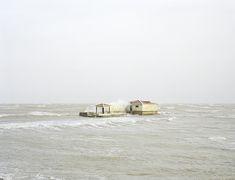 Zhang Kechun- The yellow river