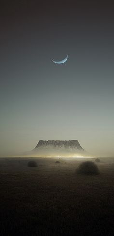 Ayers Rock Australia - Plateau BY Karezoid Michal Karcz Landscape Photos, Landscape Photography, Art Photography, Digital Photography, Desert Photography, Amazing Photography, Travel Photography, All Nature, Amazing Nature