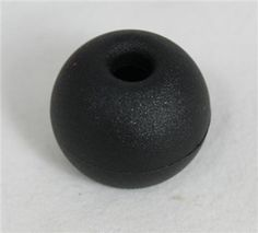 Gael Force Shock Cord Ball Stopper | Gael Force Marine