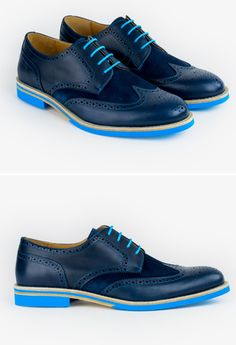 bb589b385b1e Handmade in Portugal Premium Italian Suede   Leather Easy Exchanges    Returns Only 100.