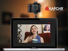 Realtime Video/Audio Capturing and Recording on your Mac, PC or Linux Computer.  KAPCHR takes you beyond your built-in webcam to give your audience broadcast quality video and audio direct from your DSLR, professional video camera, AV mixing board or audio source. Mac Pc, Video Camera, Linux, Audio, Usb, Board, Linux Kernel, Sign, Planks