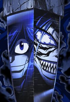Ushio to Tora. Just plain fun. Love the art, and great action. The story began at a slow pace, but is absolutely chaotic right now.