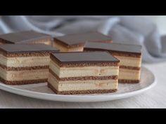 Baking Recipes, Cake Recipes, Dessert Recipes, Desserts, Dinner Crepes, Torte Recepti, Croatian Recipes, Pastry Cake, Creative Food