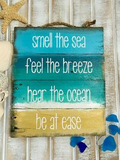 Beach House Signs Oc Beach House Signs Ocean Isle Nc Nautical Signs And Symbols Beach House Signs, Beach Signs, Beach House Decor, Home Signs, Beach Themed Decor, Beach Theme Garden, Beach Room Decor, Seaside Theme, Decor Room