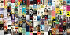 NPR's Book Concierge: Browse More Than 200 Of This Year's Standout Titles. Play with different combinations of tags and choose your own adventure. Browse. Discover.  #Books #2013 #NPR
