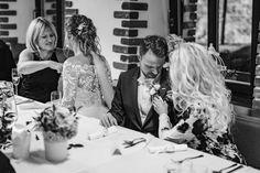 Katka & Michal Svatba v Bedřichově Svatební fotograf Tomáš Malý - Maminky jednoduše potřebujeme i po svatbě.  - 📷 #sonya9 #sonymirrorless  - - ✉️ @sonyalpha @sonyalphapro @sonyalphagallery @sonyczech @sonyambassador @sony @sonyalphasclub @sonyworldclub @sonygangczsk @alphauniversebysony.eu @newddigers Sony, Crown, Fashion, Self, Moda, Corona, Fashion Styles, Fashion Illustrations, Crowns