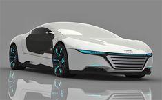 audi-concept-car-10