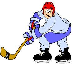 89 best clipart hockey images on pinterest hockey ice hockey and rh pinterest com clipart hockey clip art hockey stick