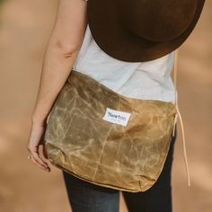 65 best Bags images on Pinterest   Purses, Satchel handbags and Bags f179d12ccb